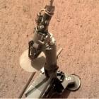 HP3: DLR-Maulwurf bohrt den Mars an