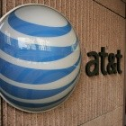 LTE: Was AT&T in seinem 5G+-Netz bietet