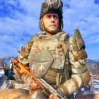Metro Exodus im Test: Die Abenteuer des braven Supersoldaten Artjom