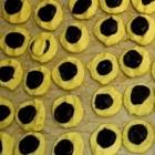 Cookie-Banner: Deutsche Datenschützer spielen bei Nutzertracking auf Zeit