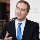 GCHQ: Britischer Ex-Geheimdienstchef unterstützt Huawei