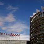 Leistungsschutzrecht und Uploadfilter: EU-Unterhändler einigen sich auf Urheberrechtsreform