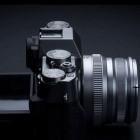 Systemkamera: Fujifilms X-T30 ist eine günstigere X-T3