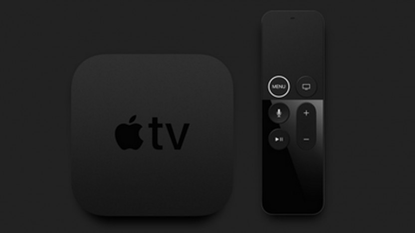 Apple will bald seinen Abo-Video-Streaming-Dienst starten.