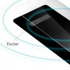 LG: G8 Thinq verwendet Display als Lautsprecher