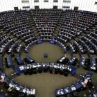 EU-Urheberrecht: Die verdorbene Reform