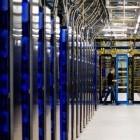 Services: Gemeinsames Accenture Microsoft Business arbeitet bereits