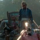 Far Cry New Dawn im Test: Die Apokalypse ist chaotisch, spaßig und hat Pay to Win
