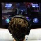Oxford University: Studie zu Games und Gewalt findet keine Zusammenhänge