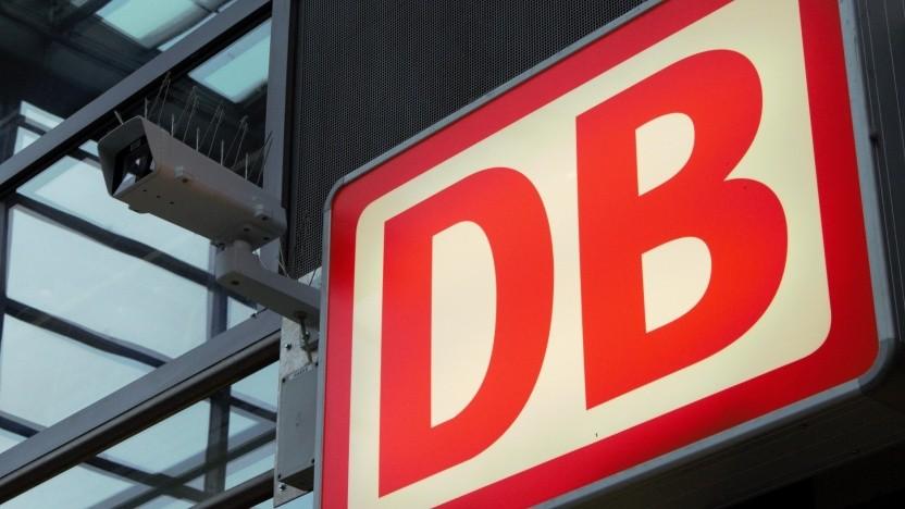 Die Bahn stoppt ein Überwachungsprojekt am Bahnhof Südkreuz.