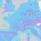 Sigfox: Noch ein IoT-Netz unter vielen veröffentlicht