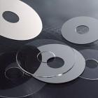 HAMR-HDDs: Hoya baut neue Fabrik für 3,5-Zoll-Glasplatter