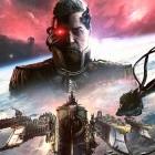 Indiegames-Rundschau: Von Weltraumlokomotiven und Affenkönigen