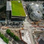 Absage: Amazon bekommt keine Milliarden-Subventionen in New York