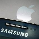 Smartphone-Verkäufe in Europa: Apple verliert stärker als Samsung