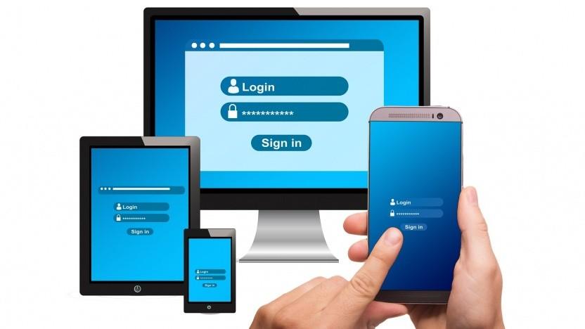 127 Millionen weitere Zugangsdaten werden im Internet zum Verkauf angeboten.