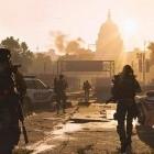 The Division 2: Steam-Absage sollte vor allem Ubisoft Store helfen