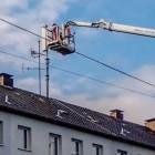 Bundesrat: SPD-Länder wollen Flächendeckung für 5G durchsetzen