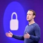 Security: Facebooks Sicherheitsdienst soll Nutzern hinterherschnüffeln
