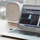 Testlauf: Telefónica mit 1 GBit/s Funk-DSL in Hamburg zufrieden