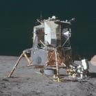 Raumfahrt: Die Nasa will schnell eine neue Mondlandefähre