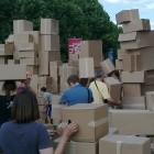 Linux: Packagekit könnte Ersatz bekommen