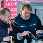 FTTH: Telekom-Glasfaser für 30.000 Unternehmen angekündigt
