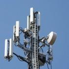 Netzbetreiber: Ericsson und Nokia könnten Huawei nicht ersetzen