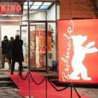 Streaming: Netflix zahlt in deutsche Filmförderung ein
