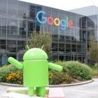 Datenschutz: 18.000 Android-Apps spionieren Nutzer unzulässig aus