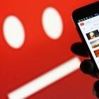 """Uploadfilter: EU-Kommission bezeichnet Reformkritiker als """"Mob"""""""