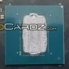 Grafikkarte: Chip der Geforce GTX 1660 Ti ist überraschend groß