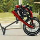 Corona: General Motors beendet sein E-Bike-Projekt Ariv