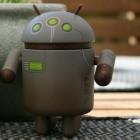 Play Store: Google will App-Updates auch ohne Google-Konto erlauben