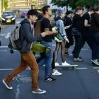 Niantic: Maßnahmen gegen Massenaufläufe bei Pokémon Go beschlossen
