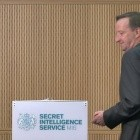 5G: Großbritannien entscheidet sich gegen Huawei-Verbot