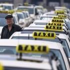 Carsharing: Regierung will Mobilitätsdienste per Gesetz stärken