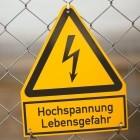 BSI: Mehr Sicherheitsvorfälle bei kritischer Infrastruktur