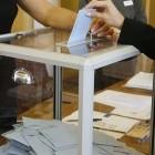 Schweizer Post: Code von Schweizer Online-Wahl geleakt