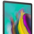 Galaxy Tab S5e: Samsung stellt neues Tablet mit OLED-Display vor