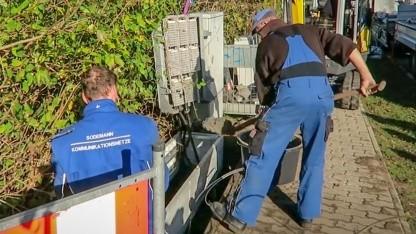 kabelverzweiger-telekom-schlie-t-erste-phase-im-nahbereich-vectoring-ab