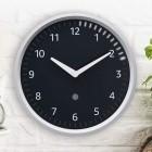 Echo Wall Clock: Amazon verkauft die Alexa-Wanduhr wieder