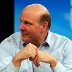 Clippers Courtvision: Ex-Microsoft-CEO Steve Ballmer entscheidet sich für AWS