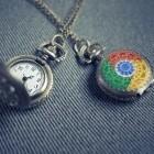 Microsoft: Timeline-Addon synchronisiert jetzt auch Chrome-Browserdaten