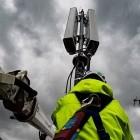 Spionageworwürfe: Huawei-Deutschlandchef betont Unabhängigkeit