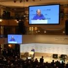 Münchner Sicherheitskonferenz: Google stellt seine Maßnahmen gegen Fake News vor