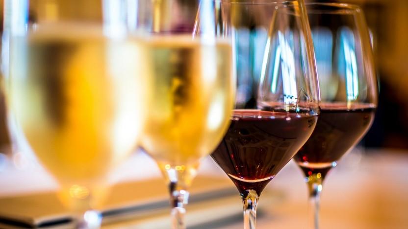 Zwei Wine-Entwickler verfolgen mit Hangover eine interessante Idee.