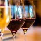 Hangover: Wine-Entwickler wollen x86-Apps auf ARM ausführen