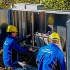 Telekom: Weitere 132.000 Haushalte bekommen Vectoring
