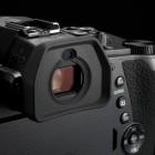 Bridgekamera: Panasonic baut Lumix FZ1000 II mit besserem Sucher